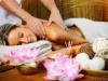 Apple Beauty Spa tuyển dụng